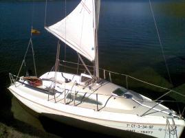 barco-rafa