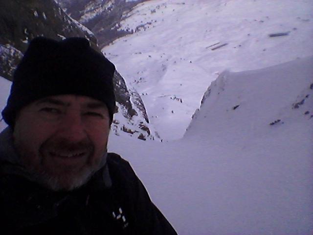 Profesor de esqui 00
